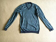Gap Jumper - small