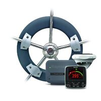 Raymarine T70152 Wheel Pilot, Ev-100 P70 Pack