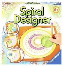 Ravensburger 29774 - Spiral-designer