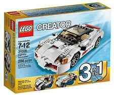 LEGO® Creator 31006 Sportwagen NEU OVP_ Highway Speedster NEW MISB NRFB
