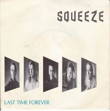 Last Time Forever 7 : Squeeze (2)