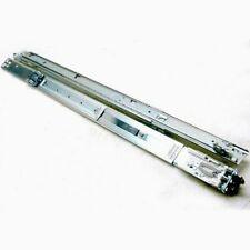 IBM X3650 M4 Rail Kit 94Y6625 , IBM M4 Sliding Rail Kit