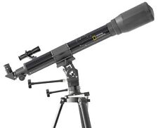National Geographic Refractor Telescopes