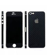 Handy Designfolie für iPhone 5
