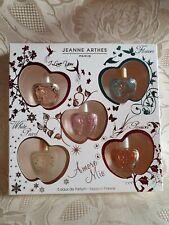 Pot miniature personnalisé mariage faveurs x 50 dans toute couleur theme no bonbons