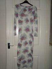Reiss Viscose Stretch, Bodycon Dresses for Women