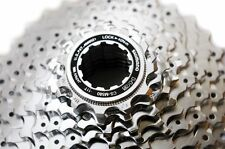 Mountain Bike 11 speed Bicycle Cassettes, Freewheels & Cogs