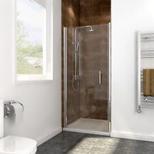 Ebay Shower Screen Frameless Shower Screen  Ebay