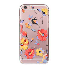 Christmas Winter Gift Patterned Soft TPU Case Cover for iPhone 4 5s SE 5c 6 6s 37 for iPhone 5 5s