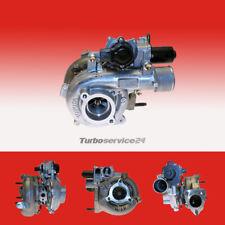 Neuer Original Toyota Turbolader für TOYOTA LAND CRUISER 3.0 D-4D 17201-30101