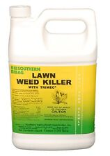 Southern Ag Lawn Weed Killer with Trimec Gallon 128oz.
