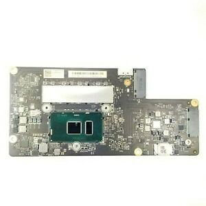 LENOVO YOGA 900-13ISK CORE I7-6500U CPU 16GB RAM LAPTOP MOTHERBOARD 5B20K48454