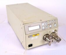 Varian 2510 Hplc Isocratic Pump Liquid Chromatography