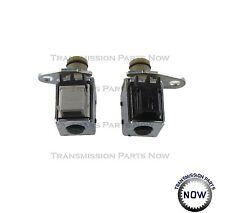 4L80E Transmission Shift Solenoid A & B Kit Set Chevy GM GMC 1-2 2-3 3-4 34420K