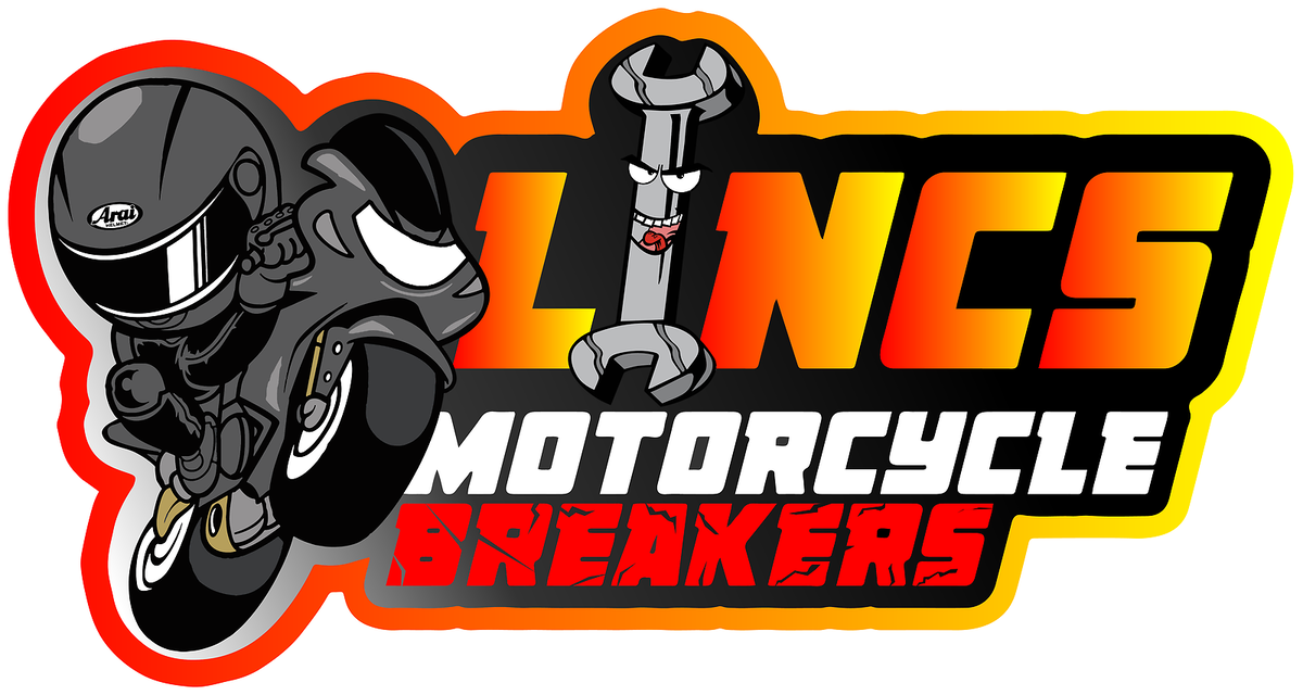 Lincs Motorcycle Breakers