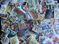 MALTA collection 150 different with modern commemoratives! PLZ read description