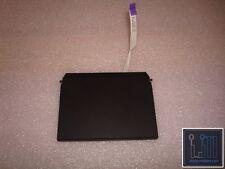 Lenovo Thinkpad S230U Touchpad Mouse Board w/ Cable YDD201K8 YRB62P0N