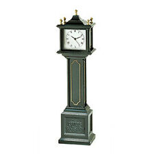 Department 56 #52591 Heritage Village Town Clock