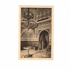 AK Ansichtskarte Aranjuez / Palacio Real / Salon arabe