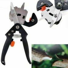 garden professional grafting cutting tool(🛍Buy Two 👉Free Shipping)