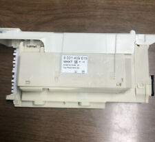 Bosch Dishwasher Control Board 9001409619 9001250288D 9001250302D | Zg Box 151