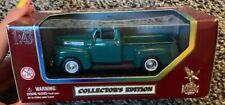 Road Legends, 1948, Ford F1  F 1 Pick Up Truck. NIB. 1:43. (F18)