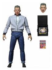 Action Figure retour vers le futur Biff Tannen Ultimate - NECA PRECO