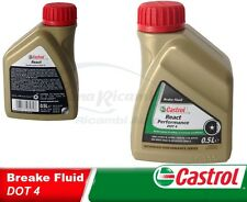 CASTROL REACT PERFORMANCE DOT 4 500 ML HUILE FREINS