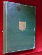 P.Vergili Maronis Opera Omnia 1912 Riccardi press