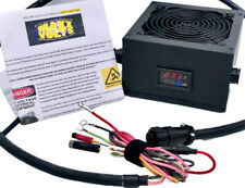 Maxx Volts Grid Charger 2000-2006 Honda Insight IMA Battery Restoration Balancer
