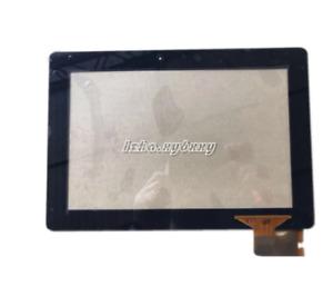 For Asus MeMo Pad Smart ME301T K001 Touch Screen Digitizer Glass DA5280N-IBB 1Z#