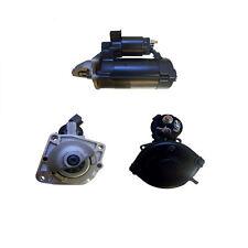 für Fiat Ducato 14 2.8 D AC Anlasser 2000-2002 - 20447uk