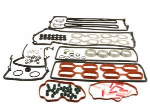 For 2007-2012 Mini Cooper Head Gasket Set 45451GC 2008 2009 2010 2011 S Clubman
