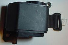 VW Volkswagen Fox 1990-1993 Seat Belt Shoulder Belt Left Side Passenger