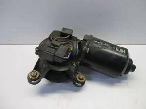 2 x CLASSIC Scheibenwischer für Mazda 626 GD//GV 1987-1997 NEU 475//475mm