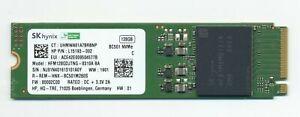 SK Hynix 128GB/ 256GB/ 512GB/ 1TB NVMe PCIe SSD (2280)
