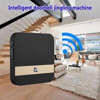 Indoor DingDong Chime für Smart Wireless WiFi Türklingel Videokamera Türklingel