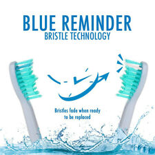 Replacement Toothbrush Heads For Philips Sonicare Eseries Essence 4 Pack