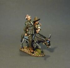 JOHN JENKINS WW1 GALLIPOLI CAMPAIGN 1915 GLA-01 ANZAC SIMPSON & HIS DONKEY MIB