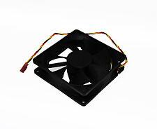 Dell X755M 92MM Fan by Sunon EE92251S3-D020-C99 / Foxconn PVA092G12M
