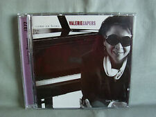 Valerie Caper-come On Home-sony 1995 Nouveau