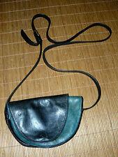 BREE Schultertaschen mit einem Träger und Fächern