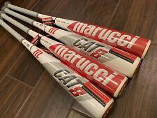 Marucci CAT 8 Baseball Bat ~ USSSA 30/20 ~ New w/ Warranty OBO