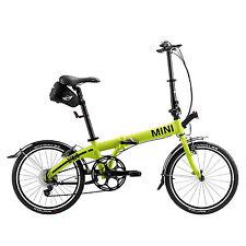 20 Zoll Schutzbleche für Fahrräder aus Aluminium