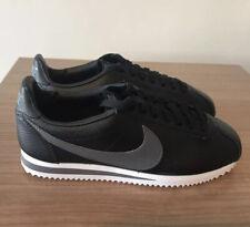 Nike Cortez Basic TXT se Ragazze Scarpe Sneaker UK 5 AA3498 600