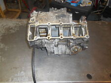 1989-1991 Kawasaki ZX250A ZXR 250A JDM Engine Cases