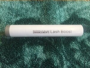 Authentic Rodan + And Fields Enhancements Lash Boost Liquid 0.17 fl oz