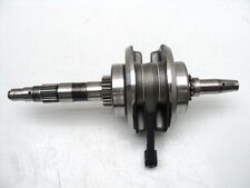 #3159 Honda ATC200 ATC 200 Crankshaft / Crank Shaft