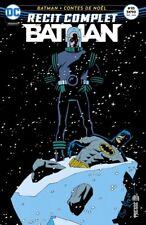 Récit Complet Batman 10 Urban Comics DC