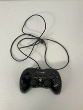 PS3 Logitech Chill stream Playstation3 Controller - Black